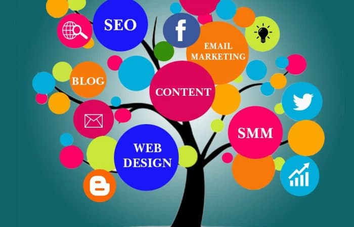 Vivek Digital Marketing Company In Nashik