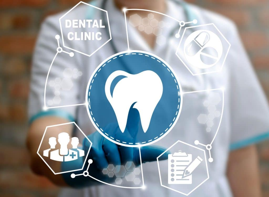 Dental Marketing Agency Nashik